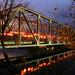 201210 Riverwalk pumpkins