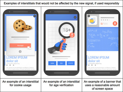 google-mobile-interstitials-penalty-good-798x600