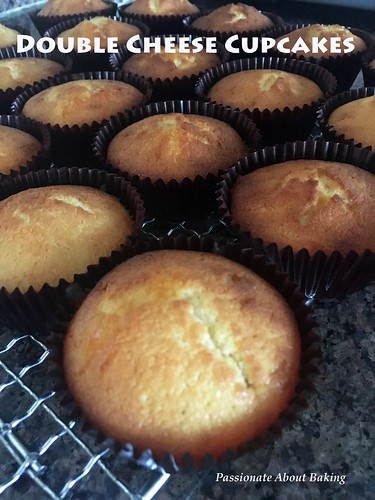cupcakes_cheese02