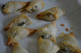 phyllo apps after baking | by myhalalkitchen3