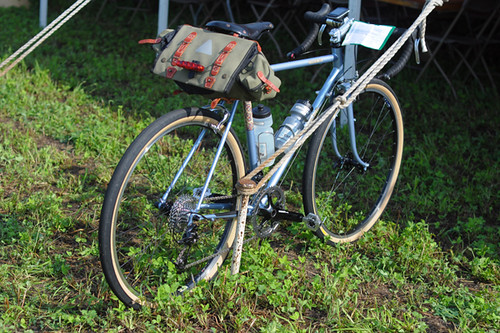 Rawland Nordavinden, D2R2 | by Lovely Bicycle!