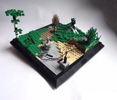 Landscape by Medic!!!