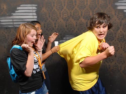 Nightmares-Niagara-Falls-pic0161 | by Nightmares Fear Factory