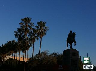 Foto: cavalaria - nick: guapa