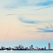 The Painted Sky over the Skyline of Buffalo, NY (DSH_6059)