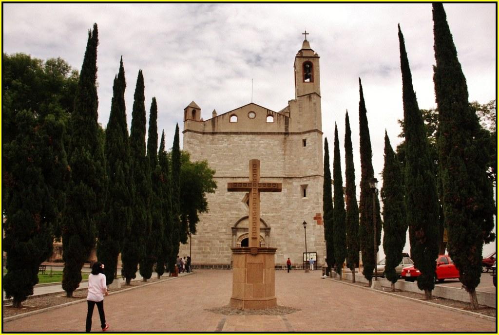 Pemex also Mariposa likewise Tula Hidalgo together with Cf Bfa B in addition . on tula hidalgo mexico