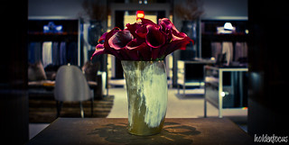 tom ford floral_ | by HoldenFocus