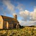 Flimston Chapel,St.Martins.
