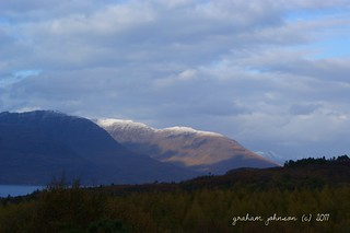 Nr Plockton scotland | by gmj49