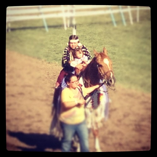 #Pendleton #Round-Up 2012 | by D&B Supply