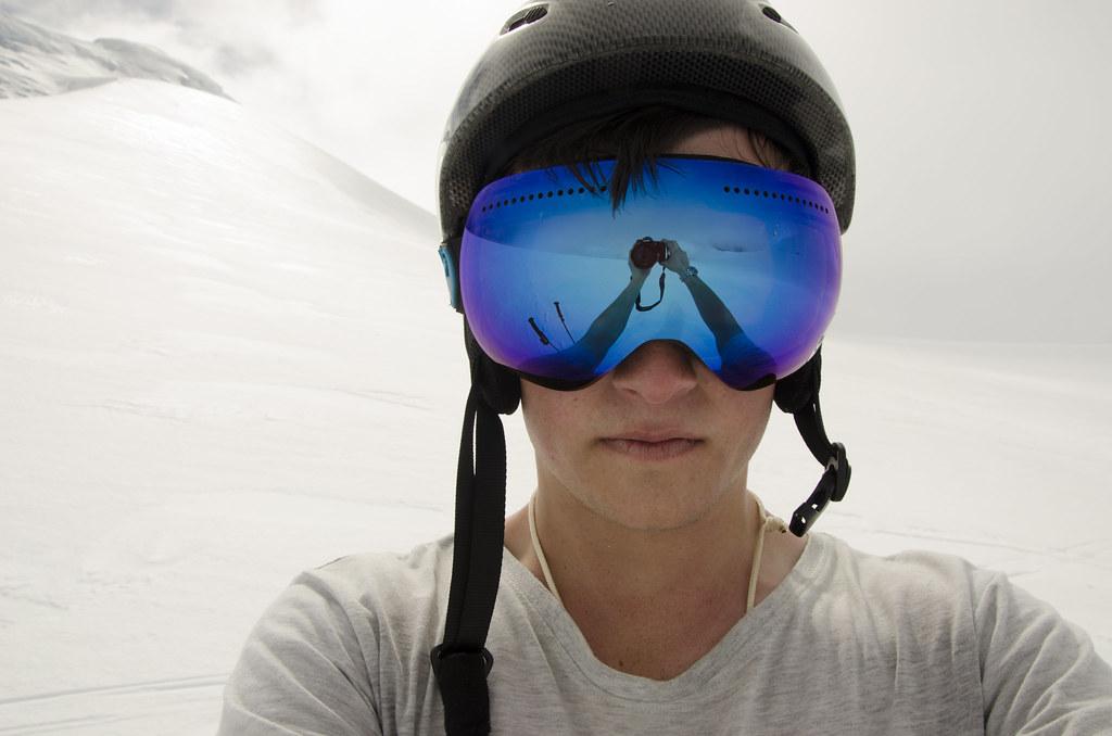 dragon snow goggles  dragon snow goggles