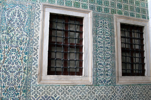 Windows | by enric archivell