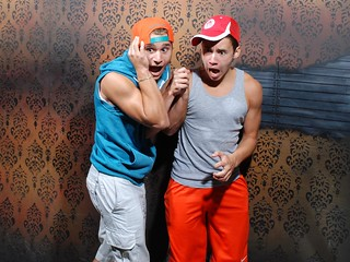Nightmares-Niagara-Falls-pic0088 | by Nightmares Fear Factory