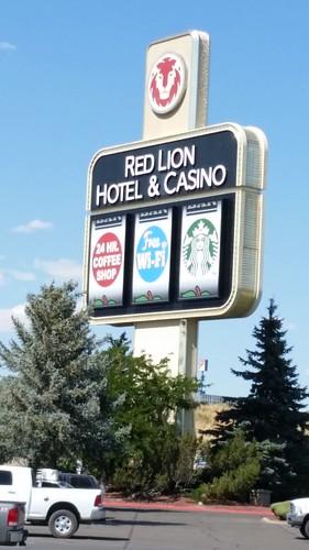 Red Lion Casino Elko