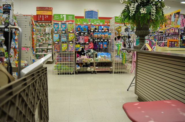 Michaels Craft Stores In Reno Nv