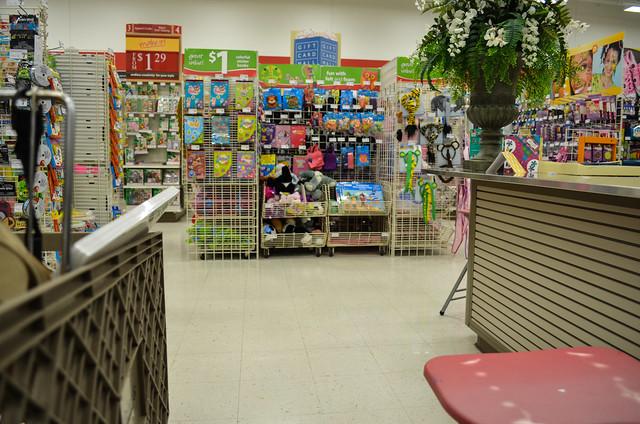 Michaels Craft Stores In Massachusetts