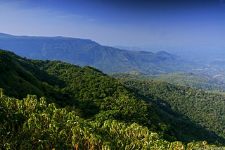 Western ghats | by Nitin's Photography