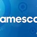 Gamescom_FeaturedImageTwitter