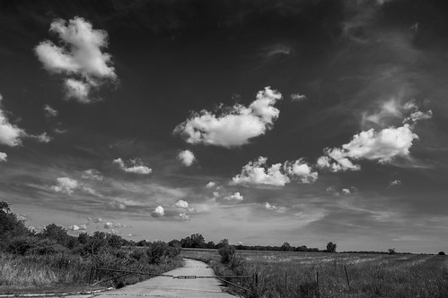 Path less trodden | by jrobfoto.com