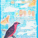 """""""Soar"""" by Erin Fickert-Rowland"""