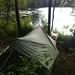 12-08-11 - Camping Trip in Nuuksio