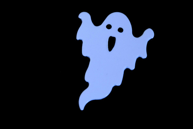 Image Result For Ghosts Free Full