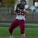 20120907-SHS Varsity Football vs Marist-51