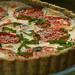 tomato basil tart 4