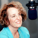 CMS: In 'Hedda Gabler,' A Woman's Timeless Struggle