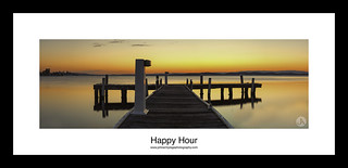 Happy Hour | by John_Armytage