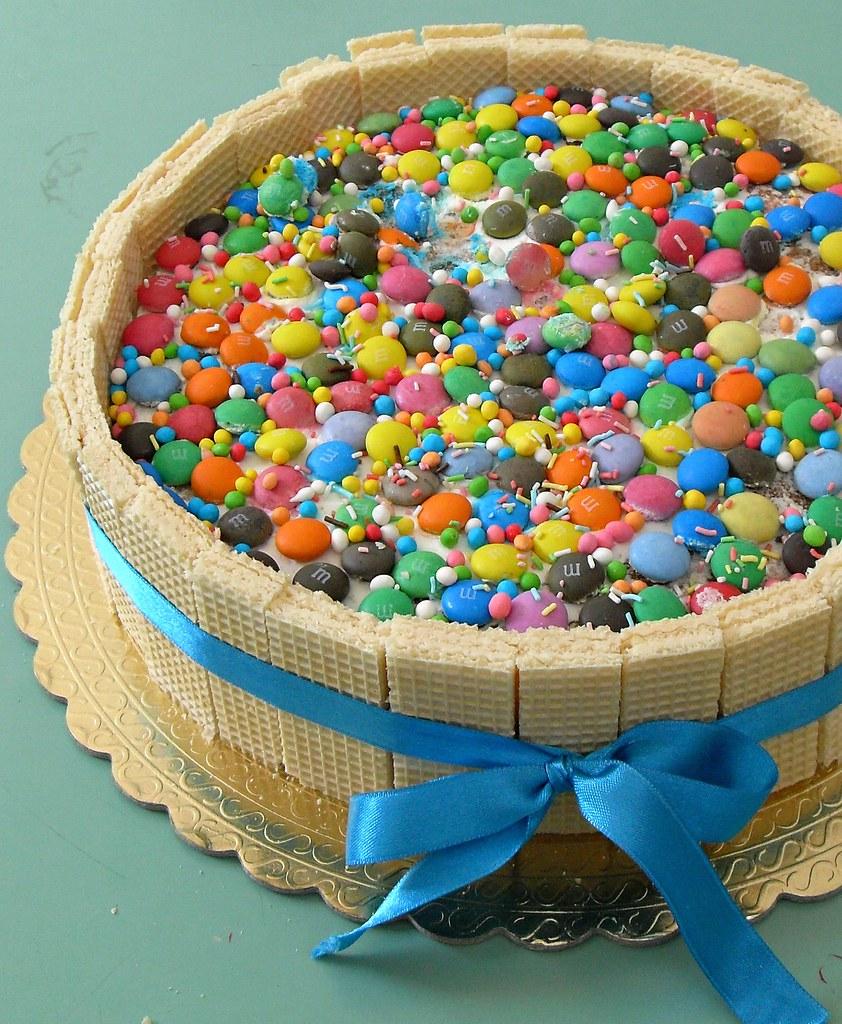 Низкокалорийный торт своими руками фото 459