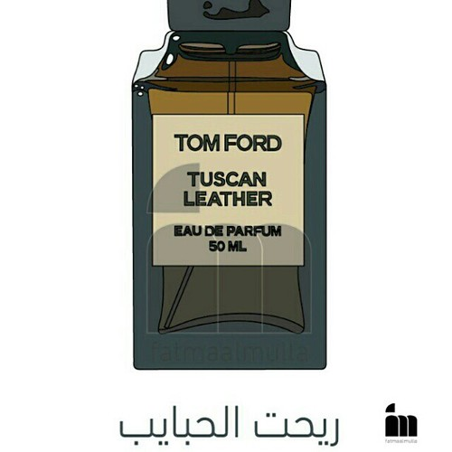 tom ford tuscan leather illustration for more go to to. Black Bedroom Furniture Sets. Home Design Ideas