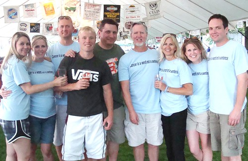Pints for Prostates Portland Pale Ale Invitational | by Pints for Prostates