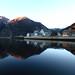 Nedre Eidsfjord