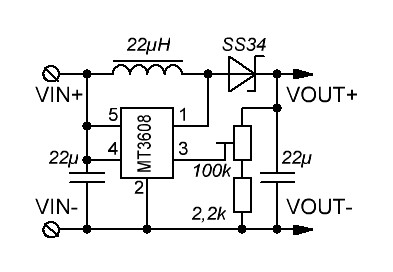 Lm317t 3 Pin Adjustable Regulator in addition Ad300 additionally  further General Data Terminal also  on lm317t datasheet pdf