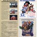 Epcot Center Guide - 010