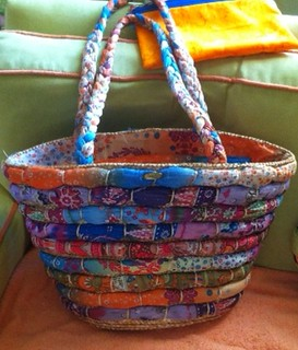 stolen purse | by susan_fogel