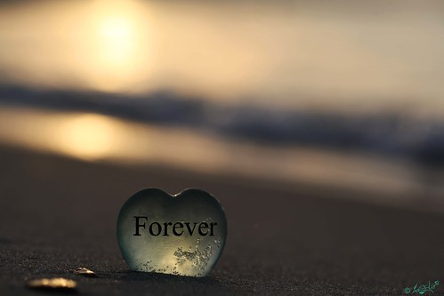 Forever ~ | by LAURA~MATESKY