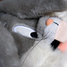 Bugs Bunny (LB)