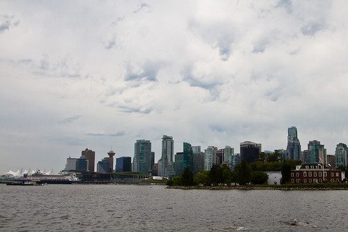 Vancouver on the Water-2-8 | by thenerdswife