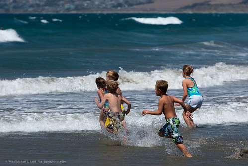 Essay about culture of india picture 1