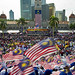 55th Malaysia Independence Day