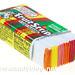 Fruit Stripe Gum