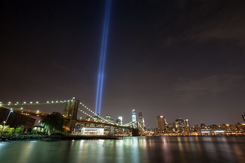 Tribute in Lights 2012 *Preview* | by Matthew Pugliese