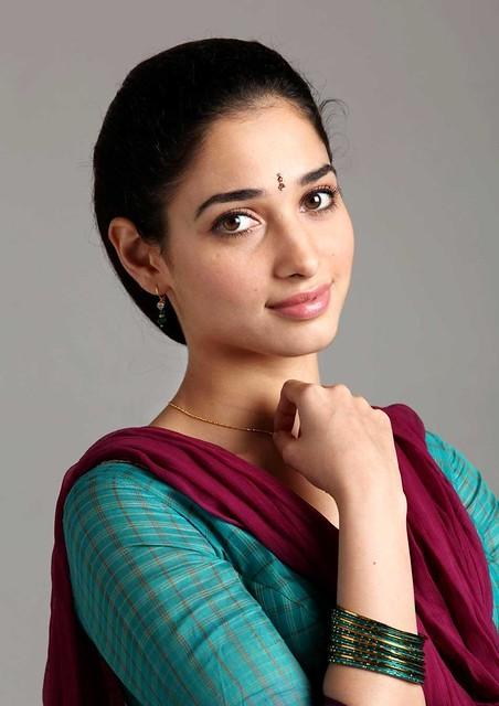 Beautiful Bengali Women  Flickr - Photo Sharing-4019