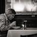 2012.258 (He Ate Alone)