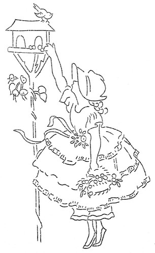 Image Result For Coloring Pages Stained