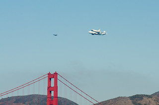 Final flight of Shuttle Endeavour | by morozgrafix