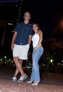 Taylor and Colten (1) | by Rhettwp