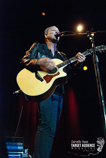 07-28-12 Lindsey Buckingham - Center Stage, ATL 129 RTAG | by Danielle Boise